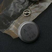 AS A Schild 748 Balance Complete New Old Stock Watch Watchmakers Part (C17#9)