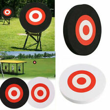 2021 Archery Target Arrow Sports Eva Foam Target Healing Bow Hunting Practic USA