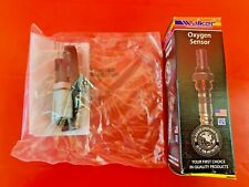 WALKER 250-54037 AIR FUEL Oxygen Sensor FOR NISSAN Altima & INFINITI QX56