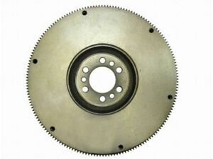 For 1969-1974 GMC K15/K1500 Pickup Flywheel 51499PD 1970 1971 1972 1973