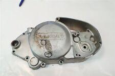KAWASAKI KH250 S1 250 S2 350 S3 400 KH400 RIGHT ENGINE CLUTCH COVER 14032-1018