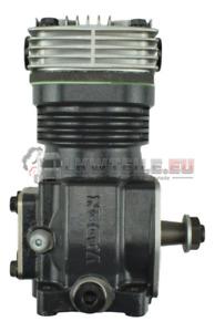 Kompressor Druckluftbremse Deutz / John Deere / New Holland 159 cm³ Einzylinder
