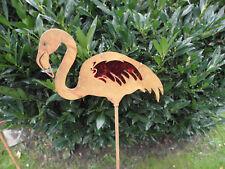 Flamingo Mit Tier Motiv Gunstig Kaufen Ebay