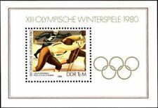 Sellos de Europa, nuevo sin charnela (MNH), olimpiadas