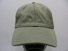ivoire marque - Vert Olive - Polyester - Taille Unique Boule Réglable chapeau