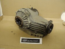 Rear Differential - Genuine Audi RS6 C5 4.2 Bi-Turbo