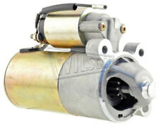 New Starter  Wilson  91-02-5894N