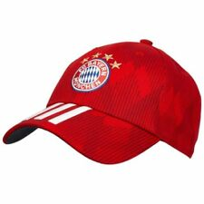 Chapeaux casquettes de base-ball adidas taille unique pour homme