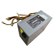 GENUINE DELL POWER SUPPLY  0U2406 PS-5651-1 650W POWEREDGE 1800