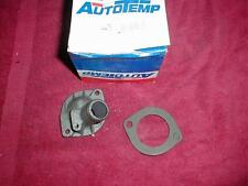 NOS HONDA 1984-9 THERMOSTAT HOUSING CIVIC CRX WAGOVAN ACURA INTEGRA