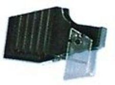POINTE DE LECTURE DIAMANT PLATINE VINYLE - AKAI RS100 RS120 PN100 PC100 - NEUF