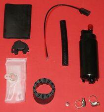 AEM 50-1000 320 LPH In-Tank Fuel Pump Kit High Flow Liter Per Hour