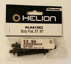 Helion HLNA1062 Body Post, ST, MT