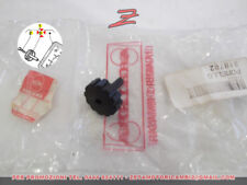 pomello azzeramento odometro tachimetro originale per Gilera R RC Cobra 318702