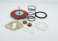 FUEL LIFT PUMP REPAIR KIT FITS DAVID BROWN 770 780 880 885 990 995 996 TRACTORS