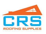 CRS Roofing Supplies