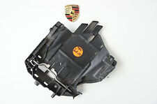 Porsche 981 Boxster Cayman Xenon Aufnahme links 98163120100 Auf.19