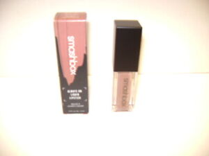 Smashbox Always On Liquid Lipstick GOTTA LIGHT 0.13 oz NIB -100% Authentic