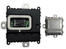 BMW Headlight Cornering Control AFS ALC module 6336192099 63127189312 7189312