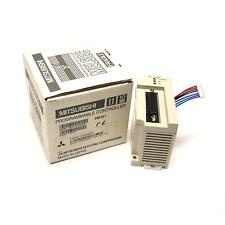 NEW MITSUBISHI FX0N-232ADP COMMUNICATIONS ADAPTER FXON-232ADP