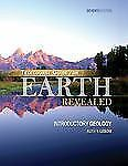 Telecourse Guide for Earth Revealed : Introductory Geology Seventh Edition