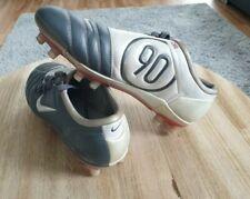 Nike Total 90 Iii in Fußball Schuhe günstig kaufen | eBay