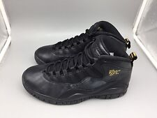 best service 42fb9 fa30b Air Jordan 10 Retro NYC -limitiert-