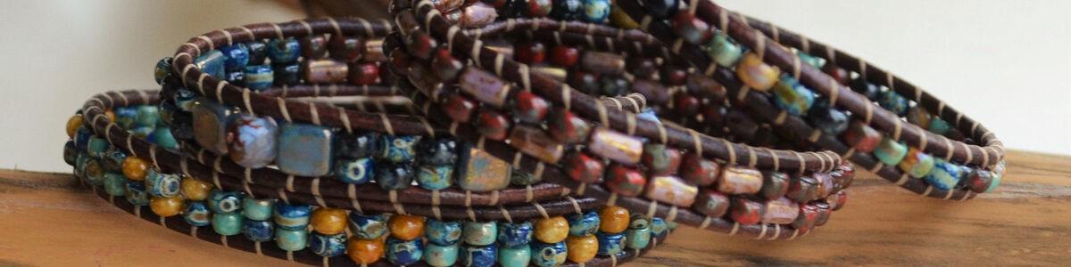 JewelryByYevga