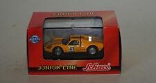 Schuco 3316291 Porsche 904 Arancione #41 Junior Line Mint in 1:72