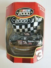 2000 NASCAR K Mart collectable Ornament #3 Dale Earnhadt NEW