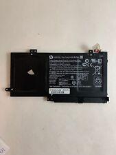 HP 13-s120nr Laptop  Battery 11.4V 48Wh 4212mAh LE03XL 796356-005