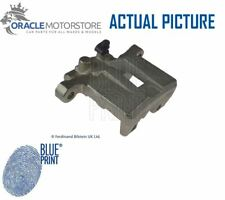 NEW BLUE PRINT REAR RH BRAKING BRAKE CALIPER GENUINE OE QUALITY ADA104517