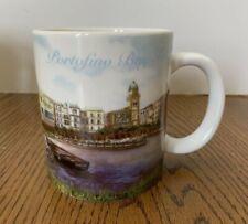 Portofino Bay Hotel Universal Orlando Large Coffee Mug