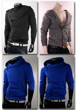 Markenlose Herren-Kapuzenpullover & -Sweats mit L-Sweatshirts