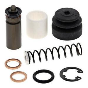 359373 - Kit réparation maitre-cylindre de frein arrière ALL BALLS KTM