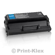 tóner XL para DELL P1500 59310010 7y610 Negro