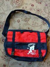 Gap Kids Boys Messenger Bag