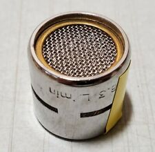 "Faucet Aerator #3 Female 13/16"" Sexauer 088724 *NEW*"