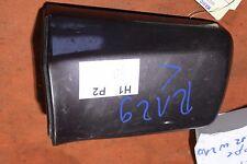 Mercedes R129 W129 - SL Außenspiegel Gehäuse links Fahrerseite - 481 Bornit
