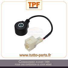 PALPEUR DE REGIME 22060-AA061 - 22060AA061 - 5S2295