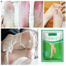 Baby Foot Original Deep Exfoliation Feet Peel Socks Peeling Scrub - 2 pcs