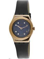 Swatch Iron Lady's Watch YSG152