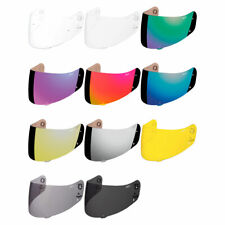 Icon Proshield Repl. Shield for Icon Airframe Alliance & GT Helmets - Pick Color