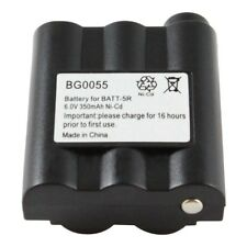 B2G1 Free Two-Way Radio Battery for Midland GXT-795 800 850 900 950 1000 1050