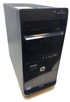 HP PRO 3500 SERIES MT, i3-3220, 3.3GHz, 8GB RAM, 500GB HDD W10P