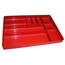 "VIM Tools V510 Tray Organizer 11"" x16"" 10 com"