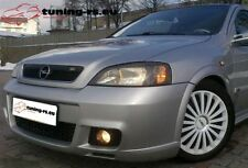 OPEL ASTRA G PARE CHOC OPC AVANT tuning-rs.eu
