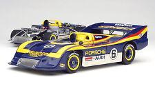 Exoto 1973 Sunoco Porsche 917/30 Can Am / Mark Donohue / 1:18 / #RLG18181 - DM