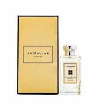 Jo Malone Nectarine Blossom & Honey 3.4 oz EDC Cologne Perfume for Unisex