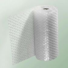 """Bubble + Wrap rolls 3/16"""" x 5' perforated @ 12"""""""